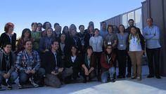 HenArte & TIC's: Comienzan las clases en Educathyssen Sonido y Cien...