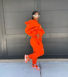 Swag Outfits For Girls, Teenage Outfits, Cute Swag Outfits, Chill Outfits, Dope Outfits, Trendy Outfits, Fashion Outfits, Tomboy Outfits, Fashion Women