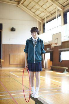 私立恵比寿中学 エビ中の画像 プリ画像