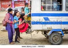 Image result for minibus kids india village Fan Army, India, Kids, Image, Young Children, Goa India, Boys, Children, Boy Babies