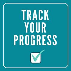 TIPS TO HELP YOU ACHIEVING YOUR GOAL  You are starting a long journey and it is completely understandable to fell overwhelm or demotivated by everything you have to accomplish. So it is important to track your progress. It will help you recognize that you have already achieved a lot and that you are moving forward in the right direction. This exercise will also help you to checking that you are on track.      #goalsetting #trackprogress #makethedifference #coaching #lifecoaching #lifecoach…
