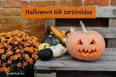Halloween tök tartósítása Halloween Snacks, Halloween Night, Halloween 2020, Halloween Cards, Happy Halloween, Jack O'lantern, Coloured Icing, Cricut, Cut Out Shapes
