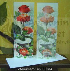 Ylioppilaslakki & ruusut