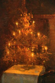 Google Image Result for http://danielgerhartz.files.wordpress.com/2011/12/marrs-christmas-detail.jpg