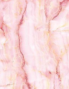 fully customisable 3 photo keyring keepsake gift idea - pink marble