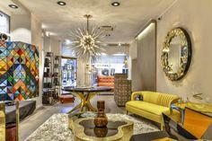 die top 7 besten showrooms in deutschland schoner wohnen wohnzimmer wohnzimmer ideen modernes design