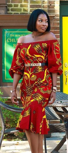 Church fashion 2018, African fashion, Ankara, kitenge, African women dresses, African prints, African men's fashion, Nigerian style, Ghanaian fashion, ntoma, kente styles, African fashion dresses, aso ebi styles, gele, duku, khanga, krobo beads, xhosa fashion, agbada, west african kaftan, African wear, fashion dresses, african wear for men