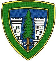 Vecio.it - La storia degli Alpini nel web - Brigata Alpina Cadore Italian Army, Astros Logo, Badges, Team Logo, Patches, Logos, Climbing, Name Badges, Badge