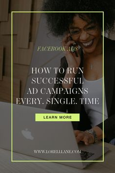 I've received so many inquiries about how to make money consistently through Facebook Ads because apparently, it is still widely confusing for many and they don't know where to start. Today, I'm sharing with you the 4 things that you need to remember when creating ads that convert. Whether you are using facebook ads for beginners or have been using ads but not seeing results, I'm breaking down my top tips on running your ads. #facebookads #socialmediamarketing #facebookadsguide Facebook Marketing, Content Marketing, Online Marketing, Social Media Marketing, Real Estate Business, Business Tips, Facebook Ads Guide, Running Tips, Social Media Content