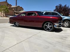 1950 Ford Custom for sale in Albuquerque, New Mexico 67 Mustang, Albuquerque News, Ford Classic Cars, Car Detailing, Pickup Trucks, New Mexico, Hot Rods, Cool Cars, Vehicles