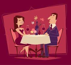 Kizaru vs marco yahoo dating