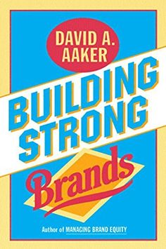 Building Strong Brands, http://smile.amazon.com/dp/B005O315Z2/ref=cm_sw_r_pi_awdm_x_Yy0SxbQKC8D3E