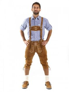 Here is Bavarian Outfit Ideas for you. Maid Fancy Dress, Fancy Dress For Kids, Cosplay Costumes For Men, Fancy Costumes, Mens Lederhosen, Wench Costume, German Costume, Oktoberfest Costume, Costumes