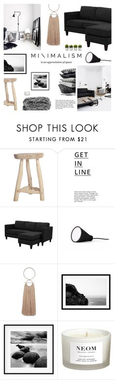 """""""My Fire, My Desire"""" by fee4fashion ❤ liked on Polyvore featuring interior, interiors, interior design, home, home decor, interior decorating, IDeeen, Lipsy, NEOM Organics and Billabong"""