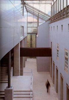 museo bellas artes manolo gallego