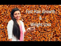 Health, Happiness & Weight Loss Start With Smart Choices.  Read the rest of this entry » http://www.fatlosscenter.info/fat-loss/health-happiness-weight-loss-start-with-smart-choices/