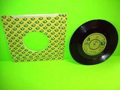 "Be Bop Deluxe – Japan 1977 Vinyl 7"" Record Art Rock Promo UK Bill Nelson NM #BeBopDeluxe #BillNelson #ArtRock"