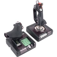"Saitek X52 Pc Pro Flight Control System ""Product Type: Computer Gaming/Computer Gaming""  http://www.cheapgamesshop.com/saitek-x52-pc-pro-flight-control-system-product-type-computer-gamingcomputer-gaming/"