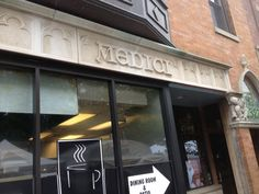 Medici On 57th Hyde Park Chicago Neighborhoods Restaurants