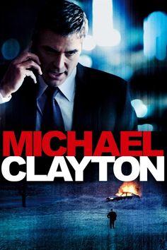 Michael Clayton Cinemaindo Online streaming