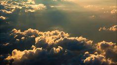 """Robert Fayrfax """"Missa O Quam Glorifica"""""""