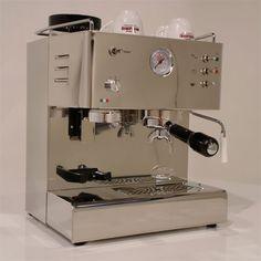 Quickmill Pegaso - Espressomaschine 03035