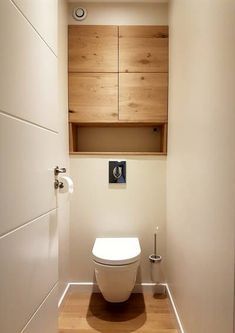 Practical Basement Bathroom Ideas to Apply in Your House - . - Practical Basement Bathroom Ideas to Apply in Your House – Practical Basement Bathroom Ideas to Apply in Your House - . - Practical Basement Bathroom Ideas to Apply in Your House – - Basement Toilet, Downstairs Toilet, Basement Bathroom, Bathroom Interior, Home Interior, Modern Bathroom, Small Bathrooms, Bathroom Cabinets, Bathroom Vanities