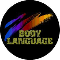 Body Language Yoga & Fitness Center