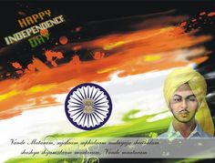 """Patriotism not means that just change your DP, Cover photo, Wallpaper to country flag and remove it on next day. If you really dedicated for your country try to contribute in development of your country, no matter how do your work honestly, don't show off just do work for your country. """"Soch Badlo Desh Badlega"""" Notice- Help your Country Keep it clean and corruption free. JAI HIND"""