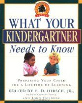 <3 the Core Knowledge book series for elementary aged-kids!