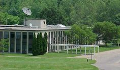 Lancaster High School Lancaster, Ohio