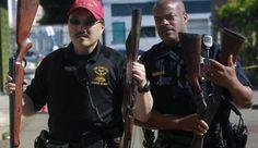 SAN FRANCISCO – GUN NEWS: What Saturday's gun buyback does — nothing - http://gunpro.salessupplychain.com/san-francisco-gun-news-saturdays-gun-buyback-nothing/