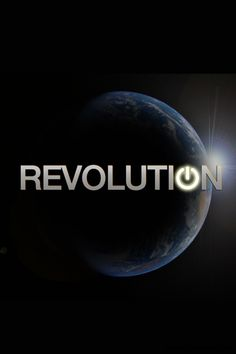 REVOLUTION tv show photos | wallpaper - Revolution TV - Fansite for NBC TV Show Revolution