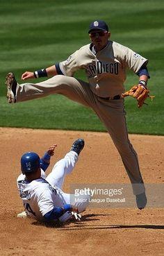 Luis Rodriguez Baseball Field, Baseball Cards, San Diego Padres, Sports, Hs Sports, Sport, Baseball Park