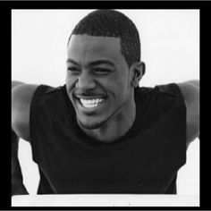 lance gross, the perfect guy to play Damon Fine Black Men, Handsome Black Men, Fine Men, Black Man, Fine Boys, Beautiful Smile, Black Is Beautiful, Gorgeous Men, Lance Gross