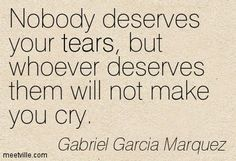 Reading Gabriel garcia marquez quotes is not boring and makes us all very happy and happy