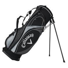 Soon to be! Callaway Golf Daytripper Stand Bag  12 Walmart Clearance 8364a60f99339