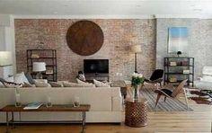 beautiful brick aesthetics