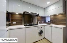 cozinha eletrodomesticos branco - Pesquisa Google