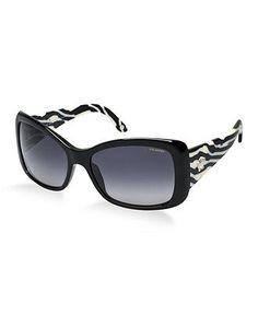 Versace Sunglasses, Sunglasses