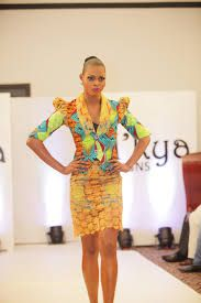 N'kya Designs launches in Ghana : AFRIKAN GODDESS MAGAZINE afrikangoddessmag.com2400 × 3600Search by image This definitely made the night very entertaining! Models were provided by Spice Model Agency, Ghana, with makeup by Nana Yaa Pokua Berko. Photography was by Casare among others. The event was sponsored