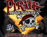 Pirate Adventures of Myrtle Beach - Myrtle Beach 102 things to Do - Myrtle Beach, SC - MyrtleBeach.com very family oriented