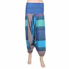Amazon.com: Cotton Pants Harem Leggings Summer Dresses For Women Casual: Clothing