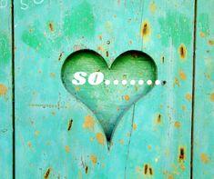 Thomas S Monson, Mental Health Day, Mental Health Awareness, Pet Health, 5 Love Languages, Forever Aloe, Wise Person, Images Wallpaper, Wallpaper Art