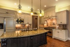 2463 Mountain Park Dr, Charlotte, NC 28214 | Zillow