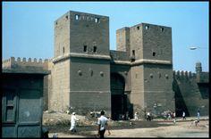 Bab al-Nasr - Buscar con Google