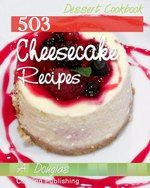 Dessert Recipes Ebooks Bundle - Pay What You Want