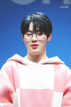 Read Ha Sungwoon from the story [Imagine Wanna One] Mùa anh đào nở hoa by Aihabaraa (Ai) with 176 reads. Produce 101, Jinyoung, Thing 1, Sung Hoon, Kim Jaehwan, My Destiny, Ha Sungwoon, Forever Love, Seong