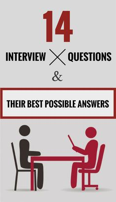 targeted selection interview answers