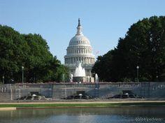 Washington D.C. Family Vacations - Family Vacation Critic